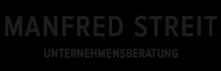 Manfred Streit Unternehmensberatung